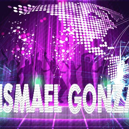 Ismael Gonzalez 19's avatar