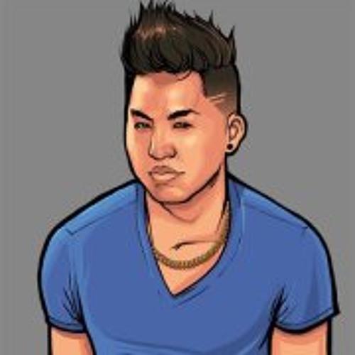 Klyphtihn's avatar