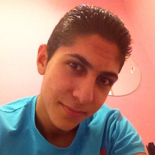 gabelo's avatar
