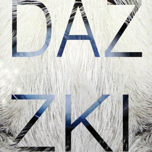 Dazzki's avatar