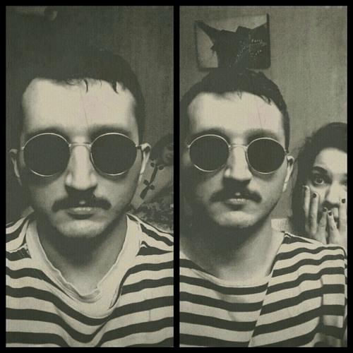 doublevit's avatar