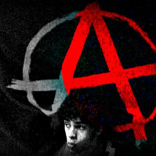 Arkit3ct's avatar