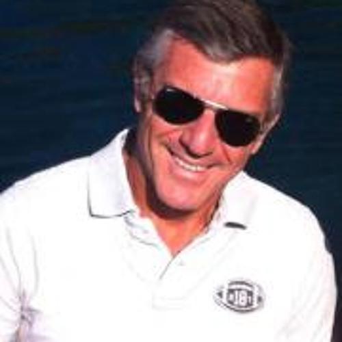 Stefano Del Monte's avatar