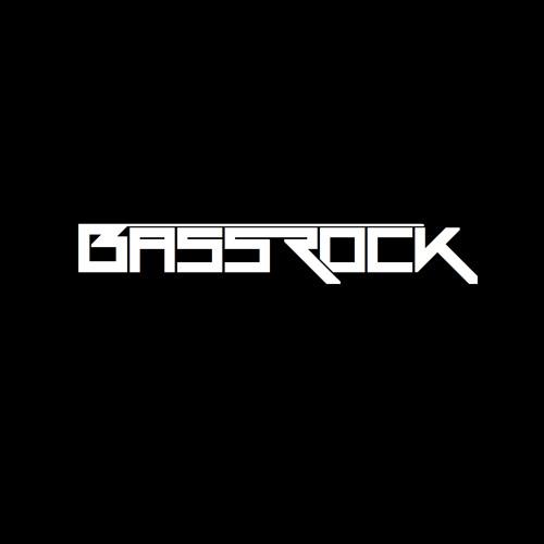 BassrockOfficial's avatar