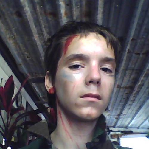 Sidney Johnson 3's avatar