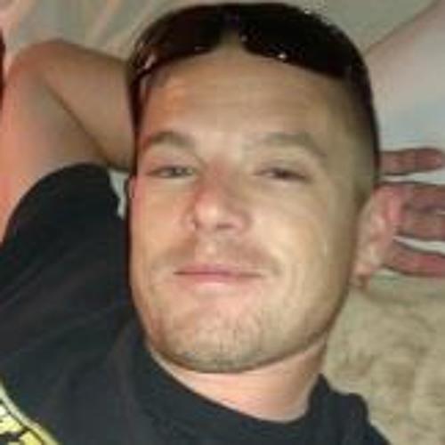 Canaan Bronson's avatar