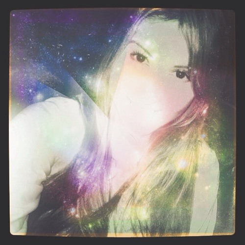 vmariel's avatar