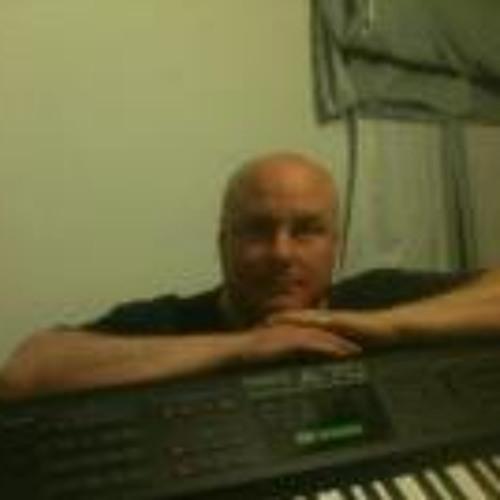 Thomas R. Jennings's avatar
