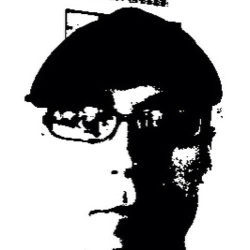 J.Goza's avatar