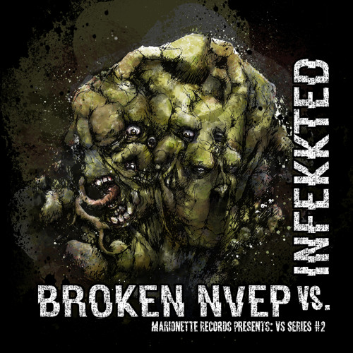 BrokenNVEP's avatar