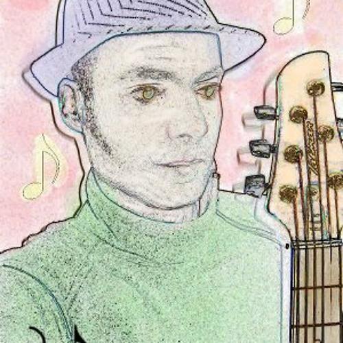 Vadim.compositeur's avatar