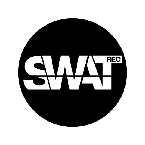 Swat Rec's avatar