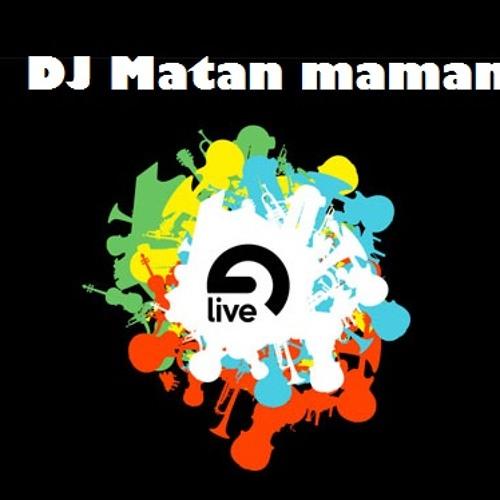 Matan Maman's avatar