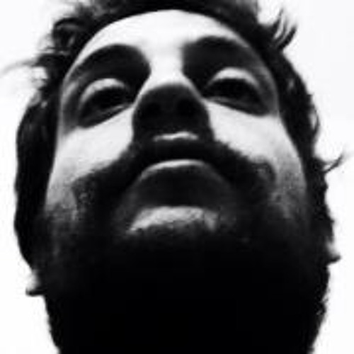 ikon313's avatar