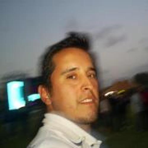Denis Amarillo's avatar