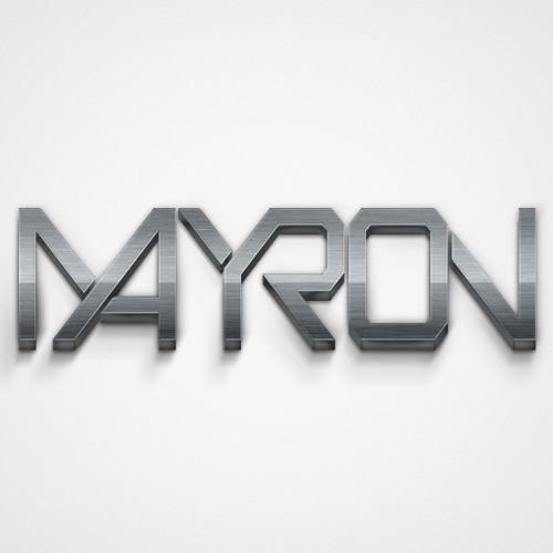 ThiagoMayron's avatar