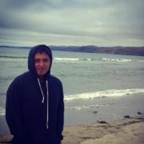 Hector Gonzalez 72's avatar