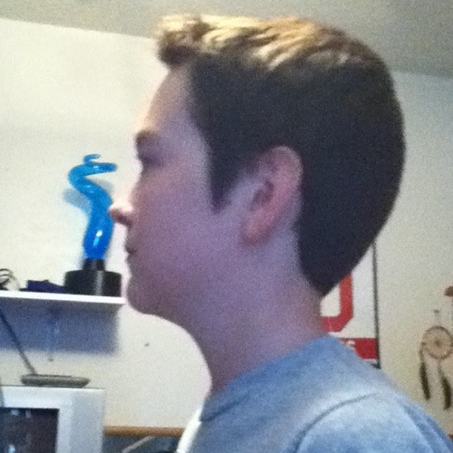 groovyninja's avatar