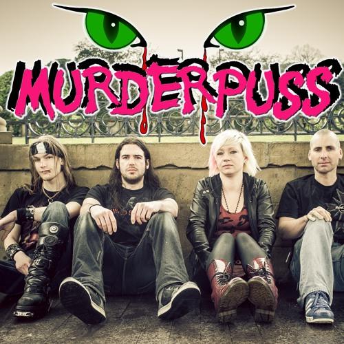 Murderpuss's avatar