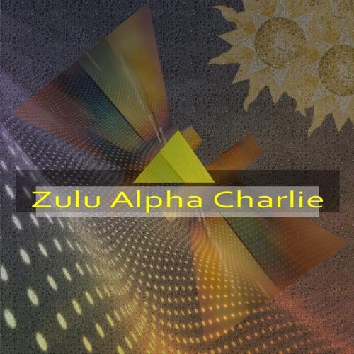 ZULU ALPHA CHARLIE's avatar