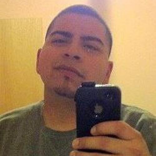 Roberto Munoz 16's avatar