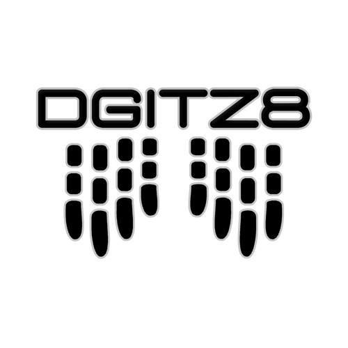 DGITZ8's avatar