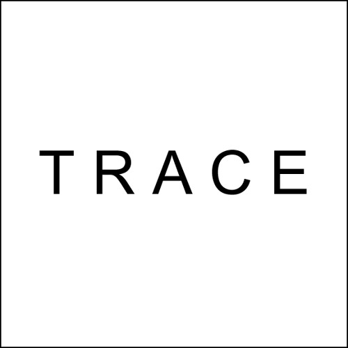 Tim Trace's avatar