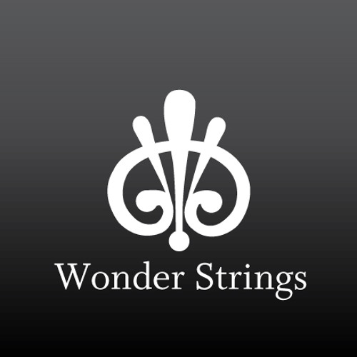 Wonder Strings's avatar