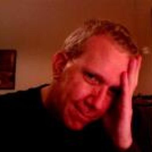 Robert Nalls's avatar