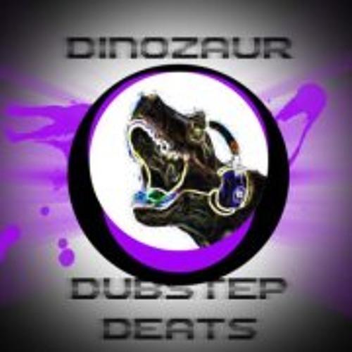 Dinozaur Dubstep
