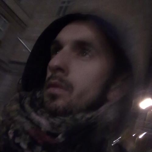Tjago San's avatar