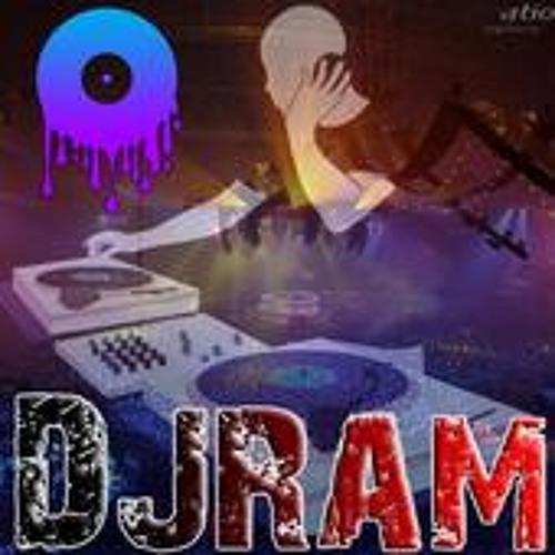 Ram DJ's avatar