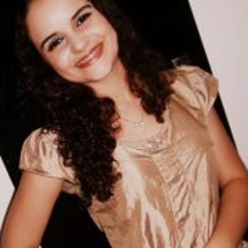 Isabela Farias 2's avatar