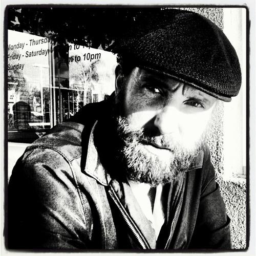 Matt Lynott's avatar