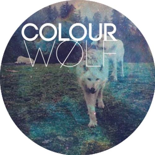 colour wolf's avatar
