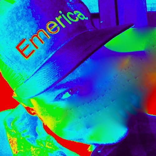 Carvelli27's avatar