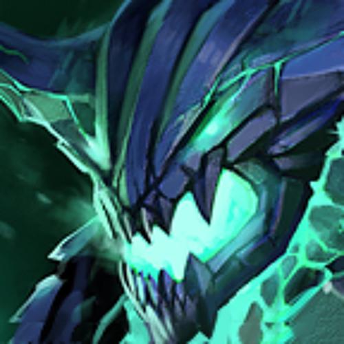 theonlyhadrien's avatar