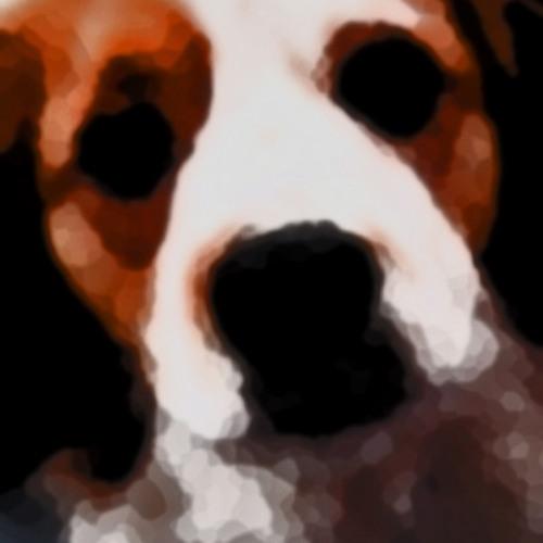 SpaceDogMusic's avatar