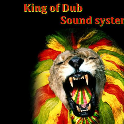King of Dub sound system's avatar