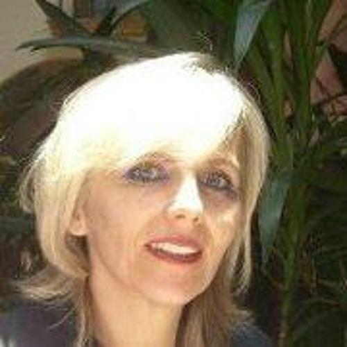 Mylene DelaFuente Spoor's avatar