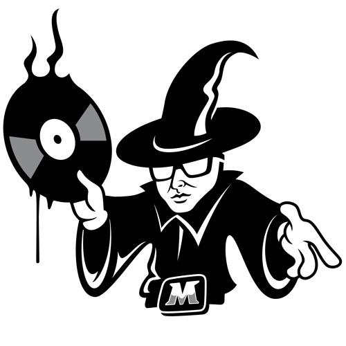 Makul's avatar