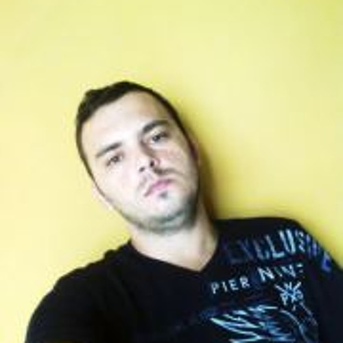 José Hugo 1's avatar