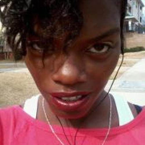 Sushon Dillard's avatar