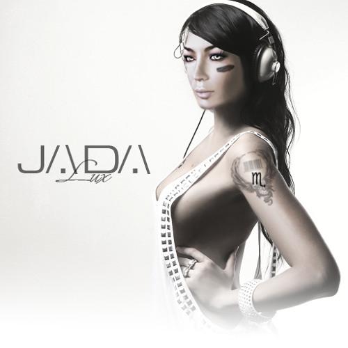 JadaLux's avatar