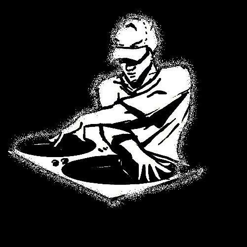 Destrucion XXXIV's avatar