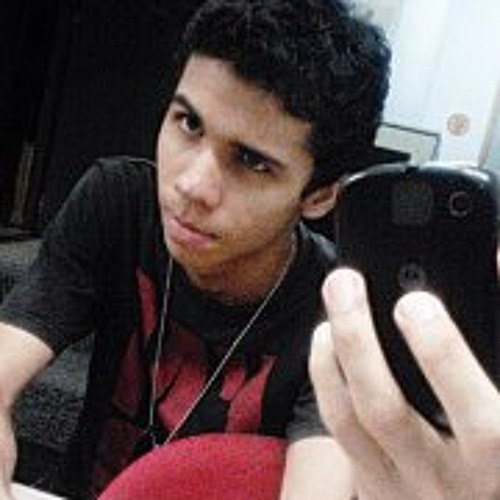 Nick Olyver's avatar