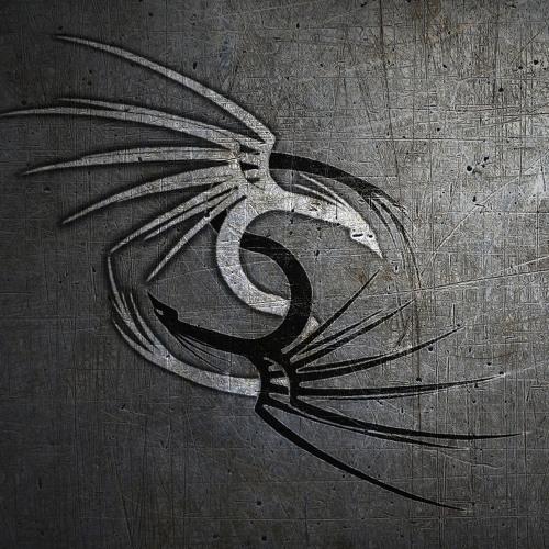 Dyssomnia-Thrash's avatar