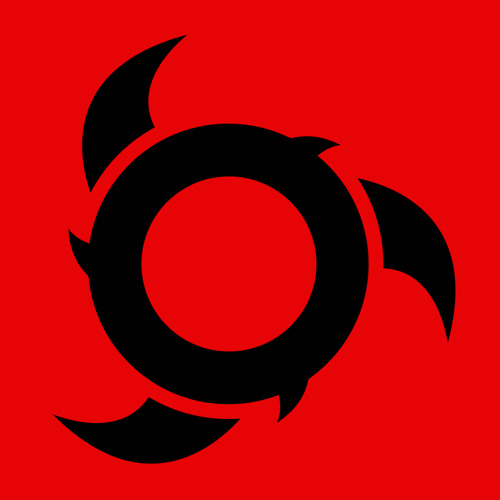 d3xtro's avatar