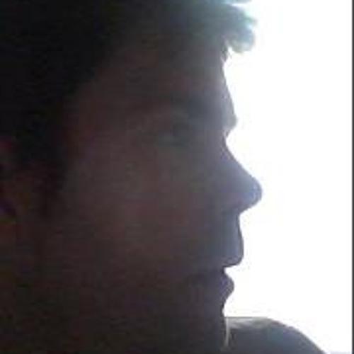 will~cahill's avatar