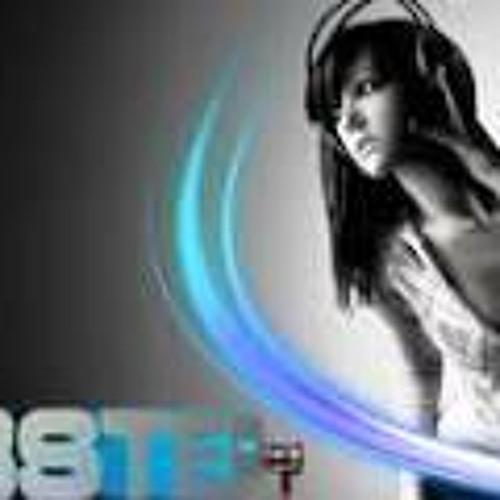 dubstep DJ's avatar
